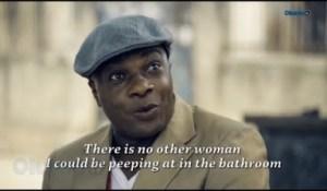 Video: Alake Latest Yoruba Movie 2017 Comedy Starring Biola Adebayo   Olaiya Igwe   Monsuru